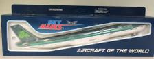 SKR837 | Skymarks Models 1:200 | Airbus A330-300 Aer Lingus EI-ELA