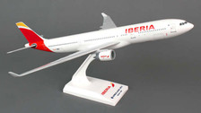 SKR836 | Skymarks Models 1:200 | Airbus A330-300 Iberia (new colours)