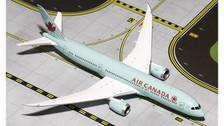 GJACA1537 | Gemini Jets 1:400 | Boeing 787-9 Air Canada C-FNOE