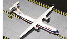 G2AAL428   Gemini200 1:200   ATR 72 American Eagle N420AT
