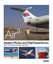 9789881370907 | Books | Air 3 - Aviation Photos and Flight Experiences - Sam Chui and Charles Kennedy | is due: November 2015