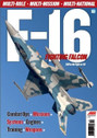 9781910415368 | Key Publishing Magazines | F-16 Fighting Falcon [-]