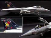 009-002 Sky Guardians 1:72 Grumman F-14 Tomcat USN VF-11 'Red Rippers'