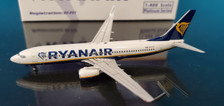 PH11203 | Phoenix 1:400 | Boeing 737-800 Ryanair EI-FIT