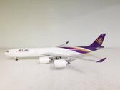 EAG100033B | Eagle 1:200 | Airbus A340-500 Thai Airways HS-TLD