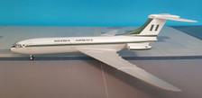 SC304 | Sky Classics 1:200 | VC-10 Nigeria Airways G-ARVC