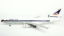 SM801DE | SMA 1:200 | MD-11 Delta N801DE, 'Widget'