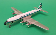 CA4T | Western Models UK 1:200 | Douglas DC-6B Transavia Holland PH-TRC