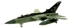 AV7251002 | Aviation 72 1:72 | Panavia Tornado F3 RAF ZG797 43 Squadron RAF Coningsby