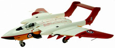 AV7253002 | Aviation 72 1:72 | Sea Vixen FAW2 XS587 RAE Llanbedr target tug