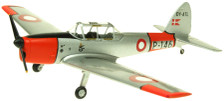 AV7226009 | Aviation 72 1:72 | DHC-1 Chipmunk Danish Air Force Trainer P-146