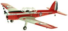 AV7226006 | Aviation 72 | Chipmunk T.Mk.10 RAF Basic Trainer WP962 (preserved)