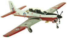AV7227003 | Aviation 72 1:72 | Shorts Tucano RAF/FTS ZF141