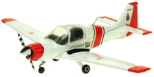 AV7225004   Aviation 72 1:72   Scottish Aviation Bulldog Hong Kong Auxilary Air Force