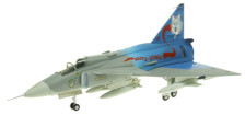 AV7242004 | Aviation 72 1:72 | Saab JA37D Viggen SF37 Akktu Stakki | is due: August 2016