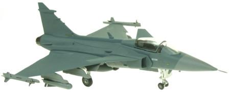 jas-39 gripen aviation 72 swedish air force