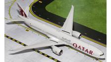 G2QTR477   Gemini200 1:200   Boeing 777-300ER Qatar A7-BAC