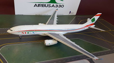 IF23300915 | InFlight200 1:200 | Airbus A330-200 MEA OD-MED (with stand)