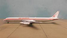 ACN804WA | Aero Classics 1:400 | DC-8-63 Air Algerie N804WA