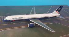SC309   Sky Classics 1:200   Boeing 757-200 British Airways G-BIKO, 'Landor'