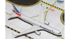 GJAAL1548 | Gemini Jets 1:400 | Boeing 767-300ER American Airlines N393AN