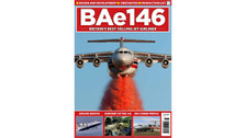 SPECBAE | Key Publishing Magazines | BAe 146