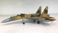 JCW72SU30001 | JC Wings Fighters 1:72 | SU-30MK Flanker-C Russian Air Force, 1994