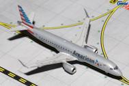 GJAAL1558 | Gemini Jets 1:400 | Embraer E-190 American Eagle N953UW