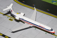 G2AAL331 | Gemini200 1:200 | Bombardier CRJ700 American Eagle N538EG