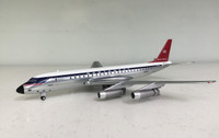 A2N801US   Aero Classics 200 1:200   DC-8-33 Northwest N801US (delivery colours)