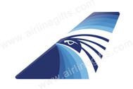 PIN072 | Tail Pin - Egyptair