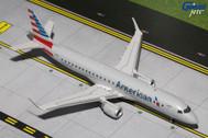 G2AAL593   Gemini200 1:200   Embraer 190 American Airlines N953UW