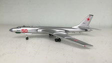 SC367 | Sky Classics 1:200 | Tupolev TU-16 Badger Soviet Air Force