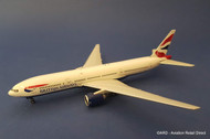PH11279 | Phoenix 1:400 | Boeing 777-200ER British Airways G-YMME