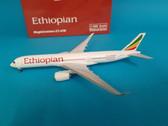 PH11288 | Phoenix 1:400 | Airbus A350-900 Ethiopian ET-ATQ