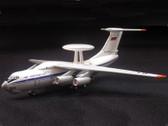 IF5176001 Inflight 1:500 Ilyushin IL-76/A-50 Mainstay Aeroflot