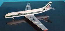 ARD2019 | ARD200 1:200 | SE 210 Caravelle Alitalia I-DAXO