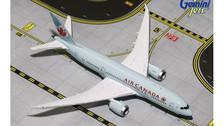 GJACA1572 | Gemini Jets 1:400 | Boeing 787-8 Air Canada C-GHPU