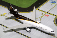 GJUPS379I | Gemini Jets 1:400 | MD-11F UPS N279UP
