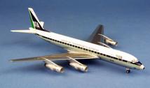 A2FBLLC | Aero Classics 1:200 | DC-8-53 UTA F-BLLC