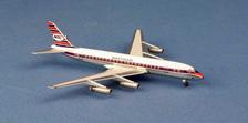 AC1505 | Aero Classics 1:400 | DC-8-32 Martinair Holland PH-DCD