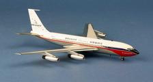 WM114   Aero Classics 200 1:200   Boeing 720A Braniff International Airways N7077