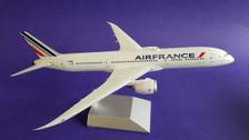 G2AFR632 | Gemini Jets 1:200 | Boeing 787-9 Air France F-HRBA