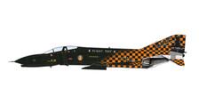 HA1977 | Hobby Master Military 1:72 | F-4F Phantom II 38+13, 'Final Flight', WTD-61 Manching AB, 2013