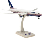 HG0908 | Hogan Wings 1:200 | Boeing 767-300 Britannia Airways