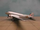47111   Corgi 1:144   Douglas Dakota YS:U, RAF