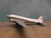 47107   Corgi 1:144   Douglas DC-3 G-AMPZ, Air Atlantique