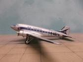 47110   Corgi 1:144   Douglas DC-3 F-BEFN, Air France