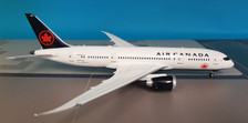 IF7870317 | InFlight200 1:200 | Boeing 787-8 Air Canada C-GHPQ, New Colours (with stand)