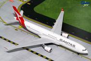 G2QFA647 | Gemini 1:200 | Airbus A330-300 Qantas VH-QPJ